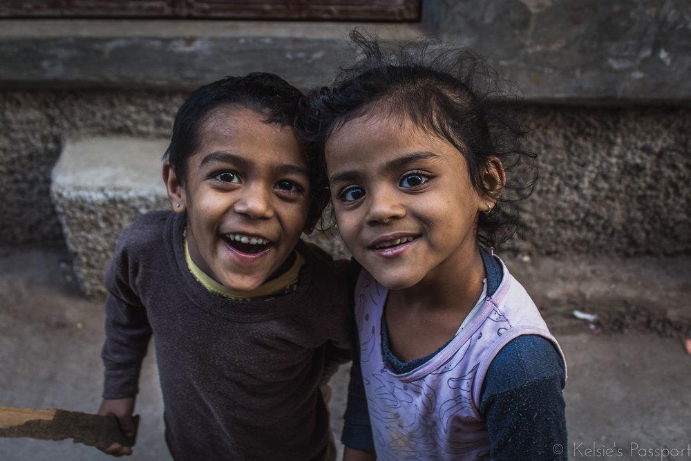 India_Jodhpur-13.jpg