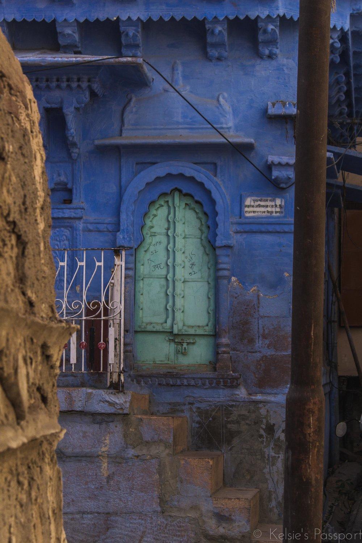 India_Jodhpur-16.jpg