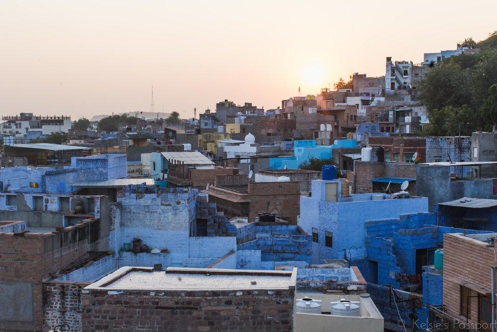 India_Jodhpur-15.jpg