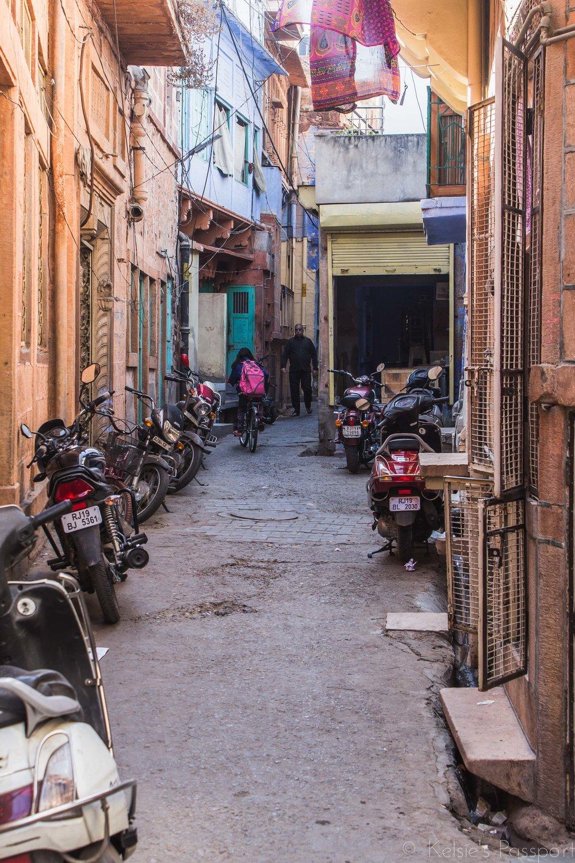 India_Jodhpur-17.jpg