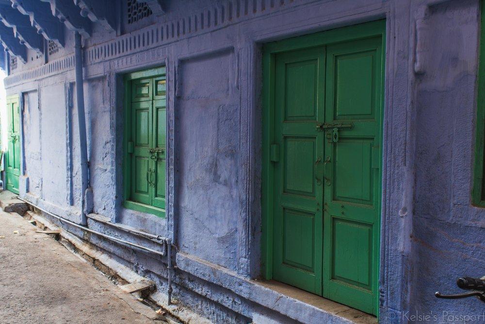 India_Jodhpur-18.jpg