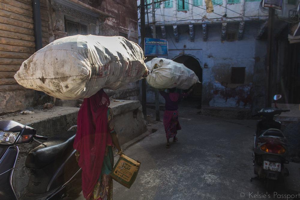India_Jodhpur-20.jpg
