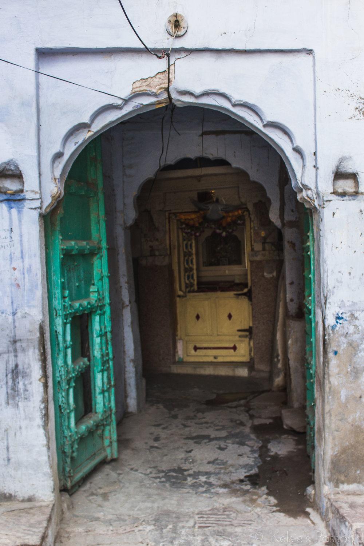 India_Jodhpur-19.jpg