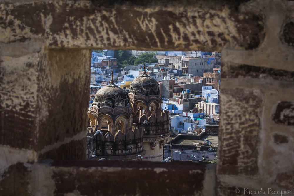 India_Jodhpur-22.jpg