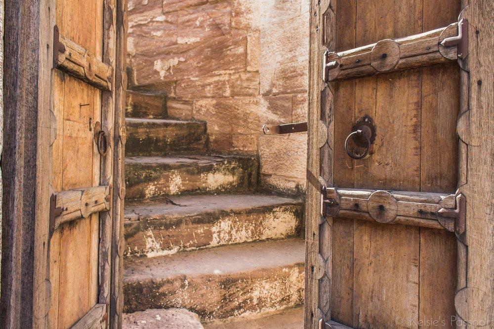 India_Jodhpur-23.jpg