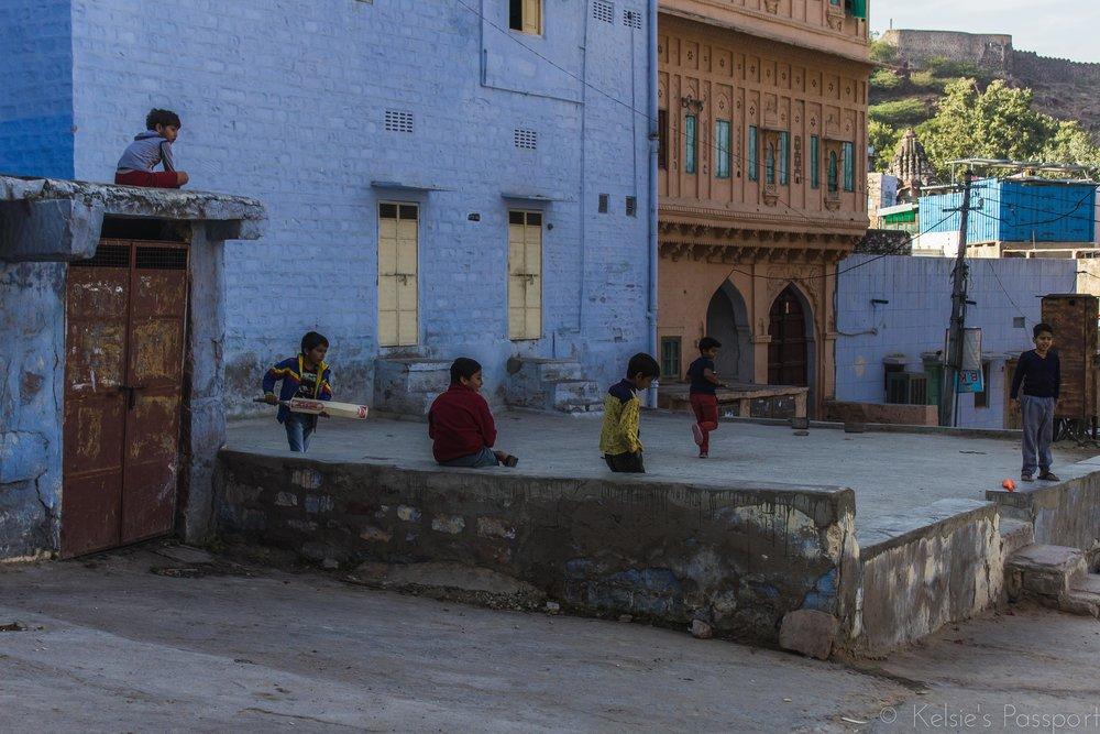 India_Jodhpur-25.jpg