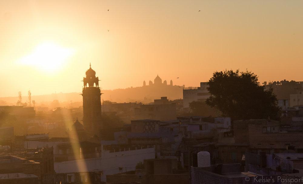 India_Jodhpur-28.jpg