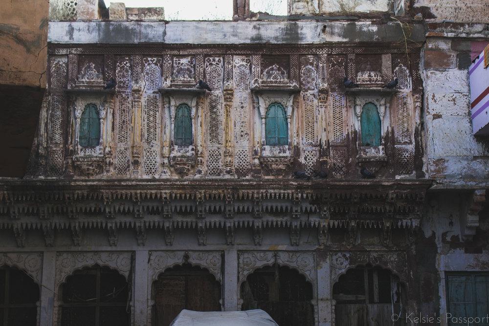 India_Jodhpur.jpg