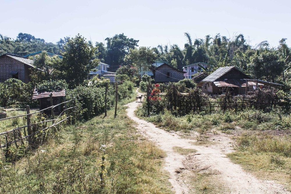KP_Myanmar-17.jpg
