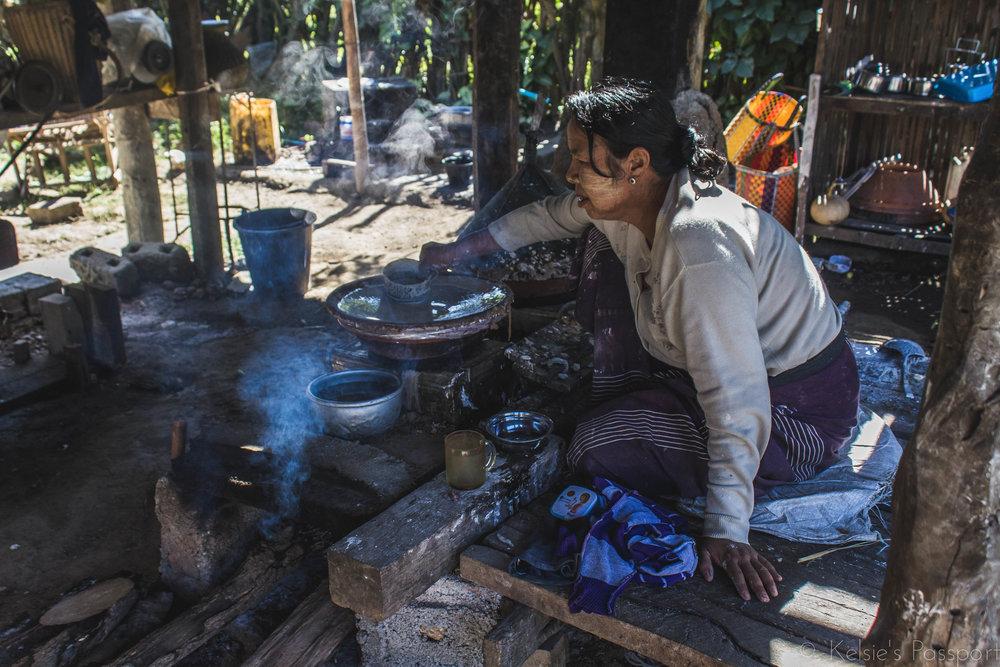 KP_Myanmar-3.jpg