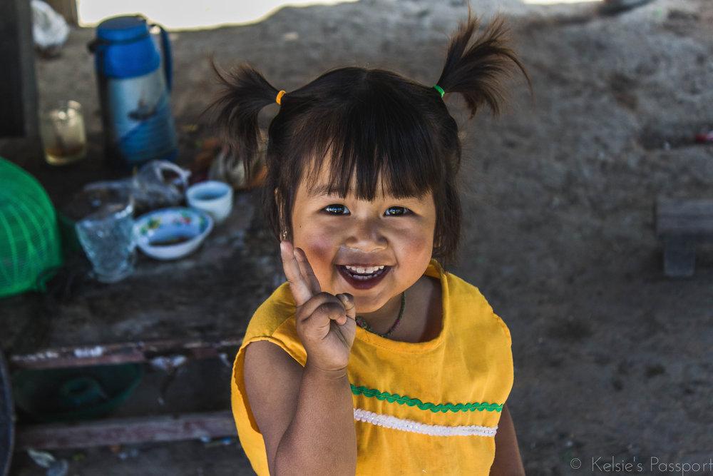KP_Myanmar-4.jpg