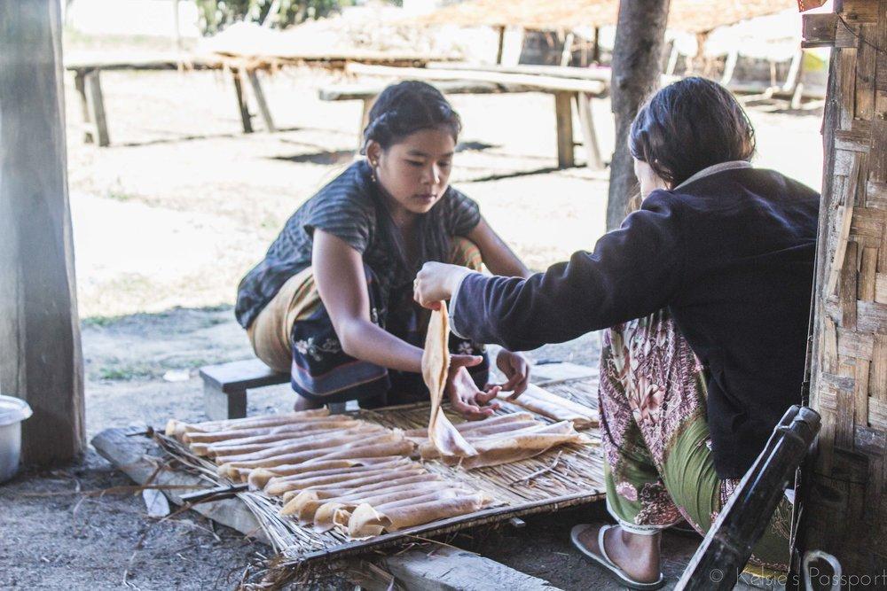 KP_Myanmar-5.jpg