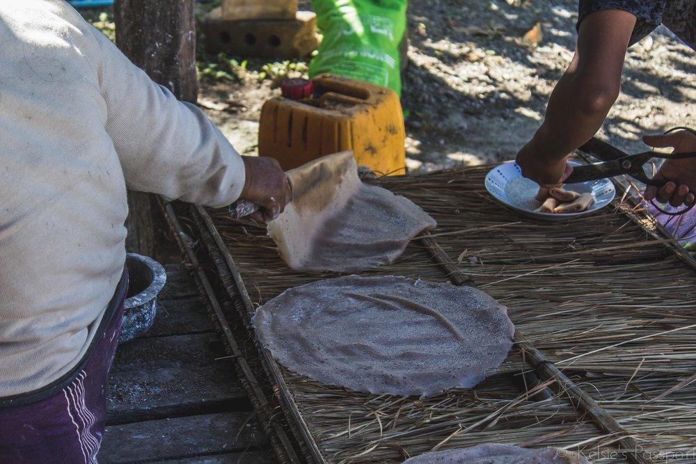 KP_Myanmar-8.jpg