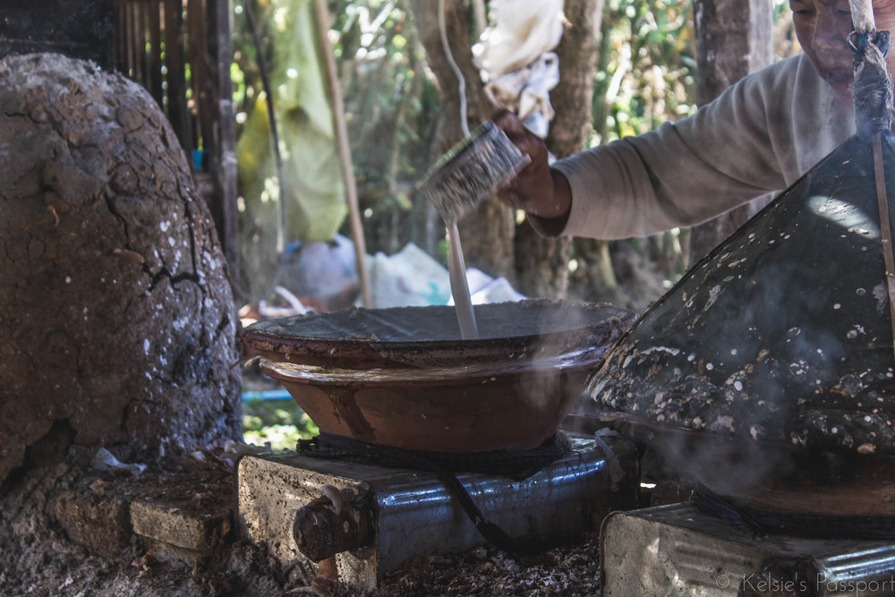 KP_Myanmar-10.jpg