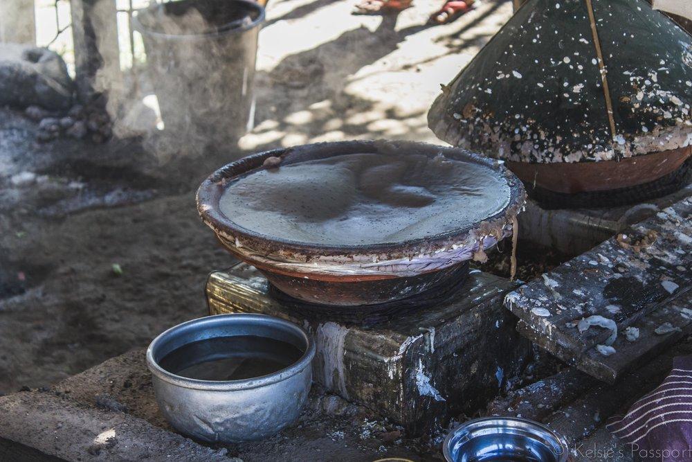 KP_Myanmar-12.jpg