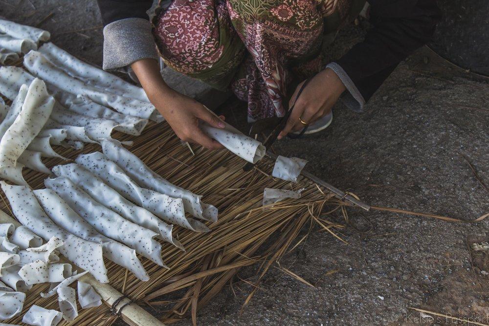 KP_Myanmar-13.jpg