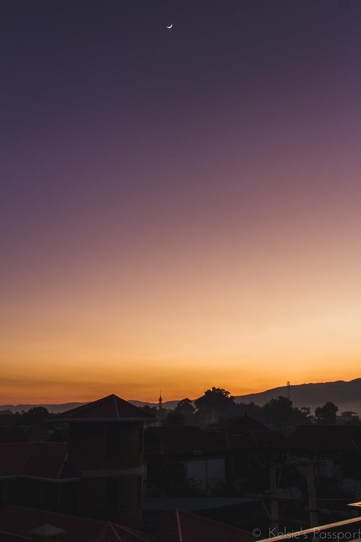 KP_Myanmar.jpg