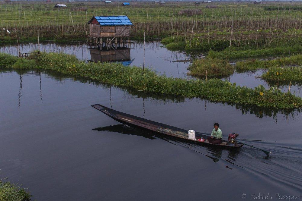 KP_Myanmar-19.jpg