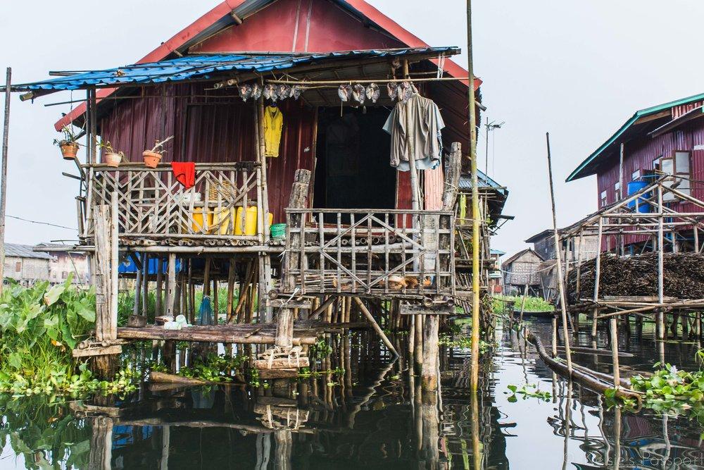 KP_Myanmar-22.jpg