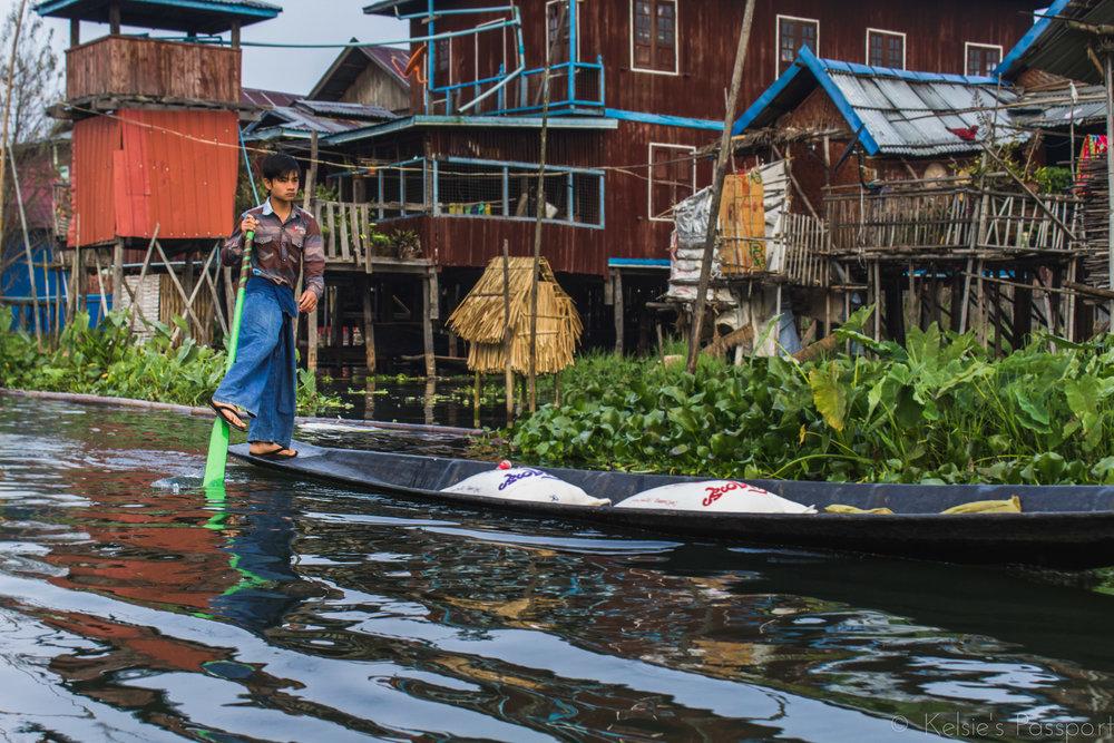 KP_Myanmar-23.jpg