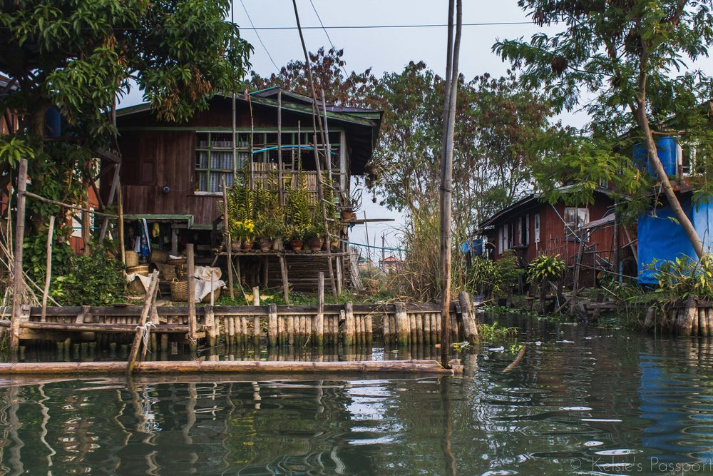 KP_Myanmar-25.jpg