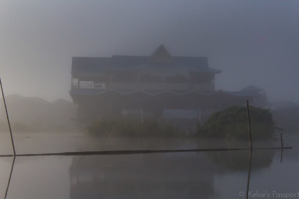 KP_Myanmar-28.jpg