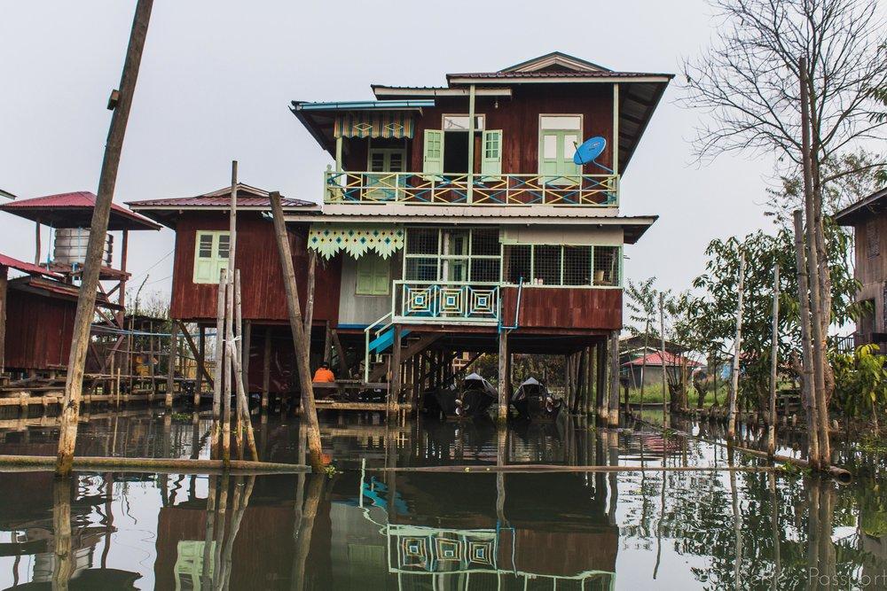 KP_Myanmar-27.jpg