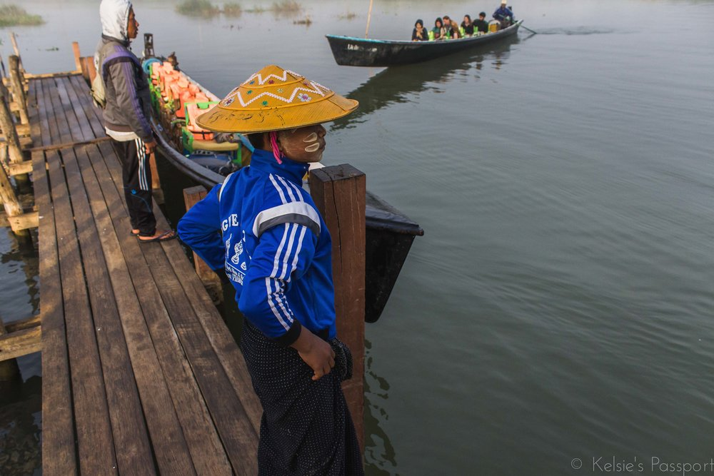 KP_Myanmar-29.jpg