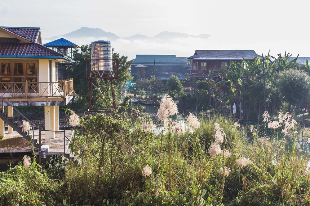 KP_Myanmar-30.jpg