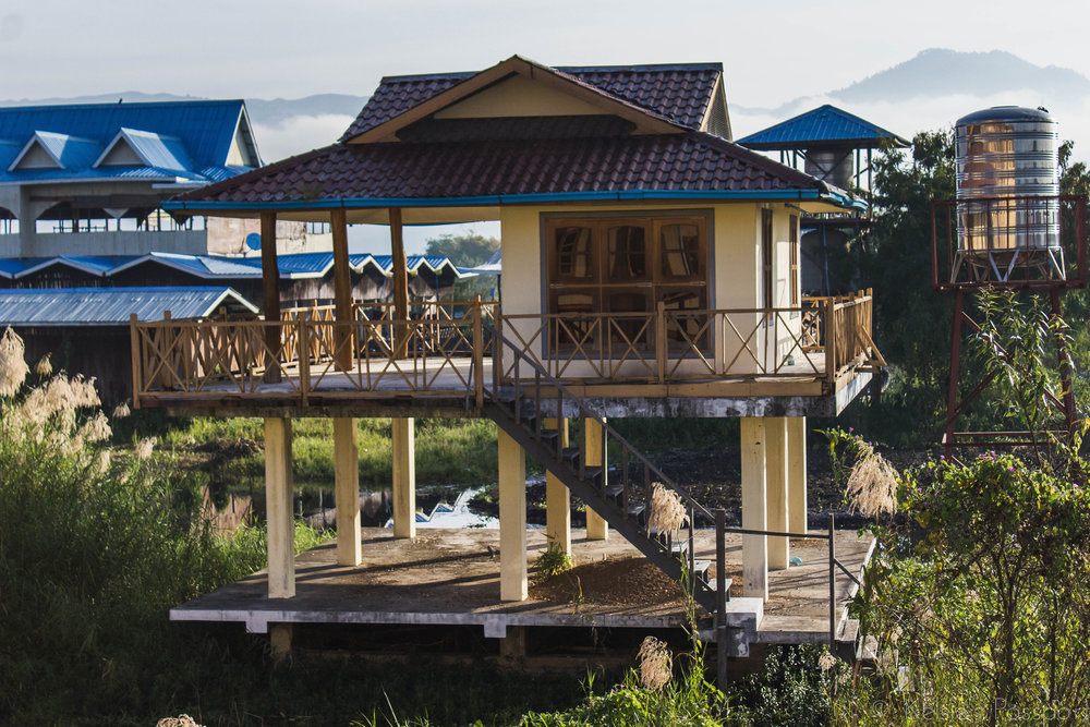 KP_Myanmar-31.jpg