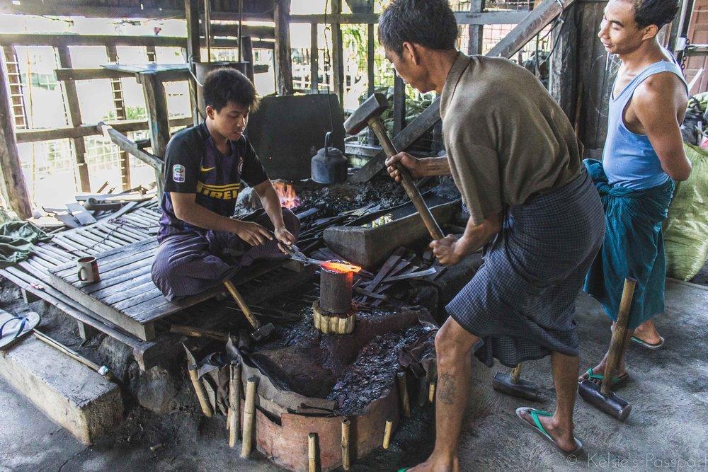 KP_Myanmar-44.jpg