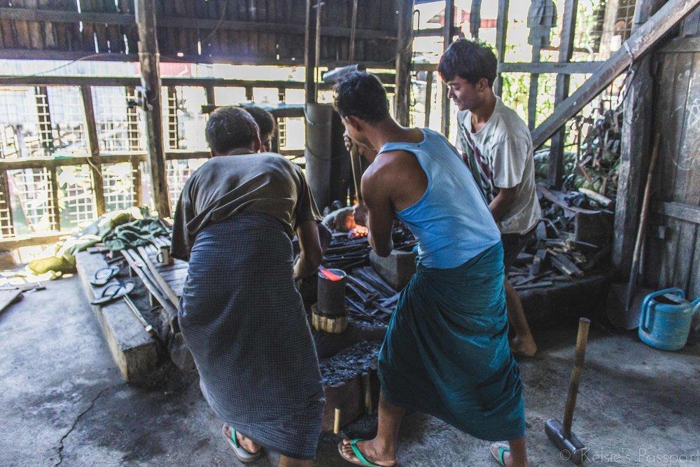 KP_Myanmar-45.jpg