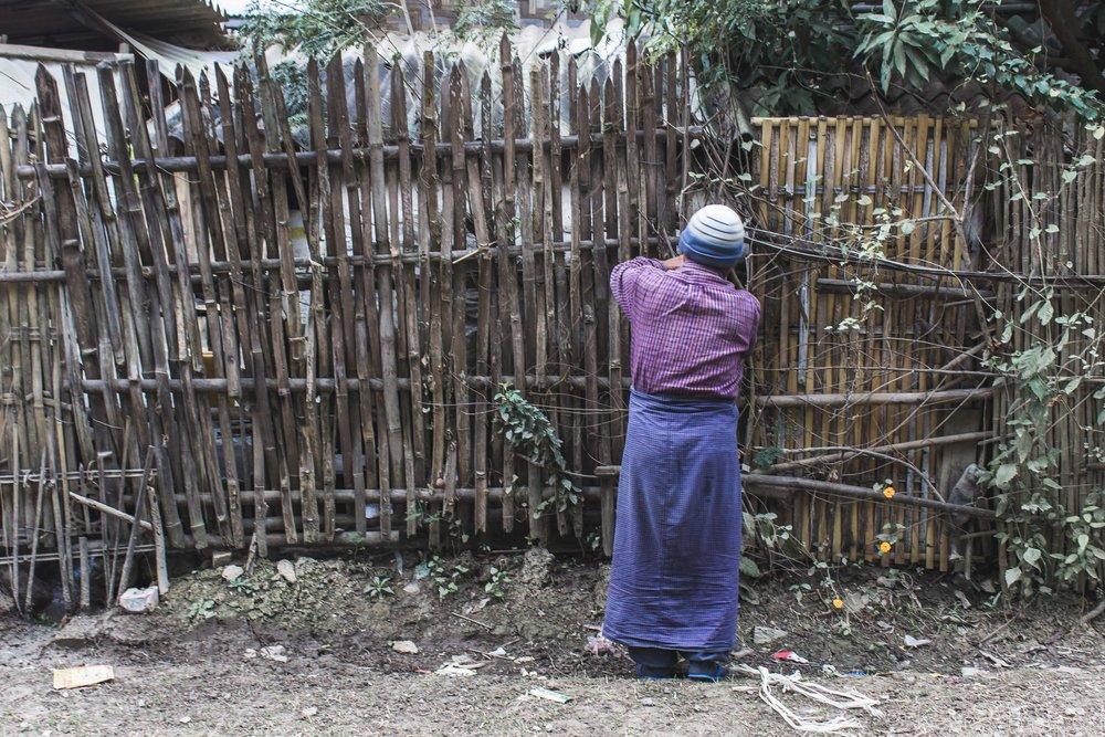 KP_Myanmar-53.jpg