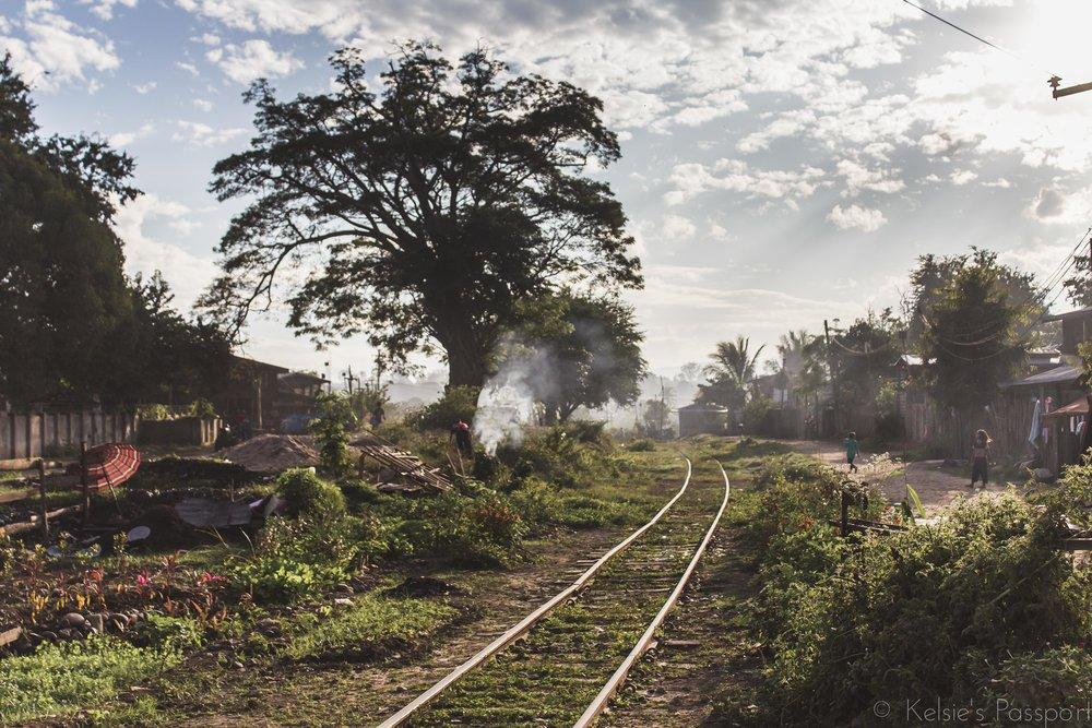 KP_Myanmar-63.jpg