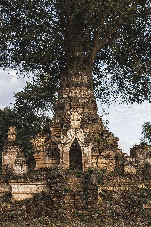 KP_Myanmar-65.jpg