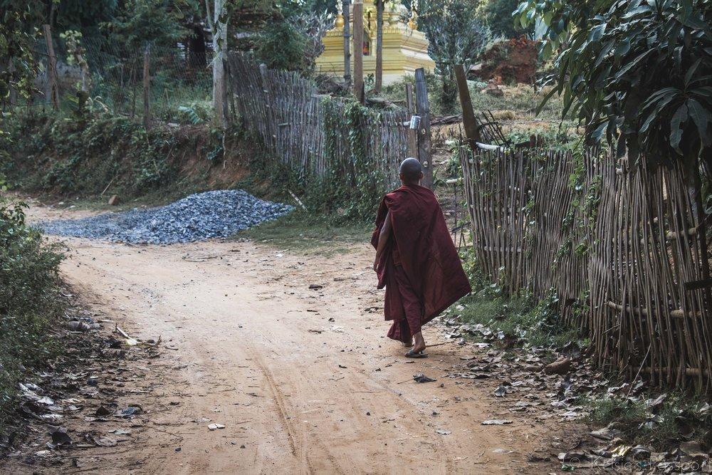 KP_Myanmar-66.jpg