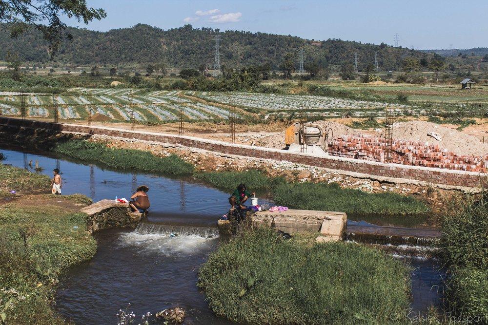 KP_Myanmar-69.jpg