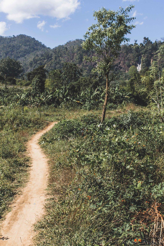 KP_Myanmar-70.jpg