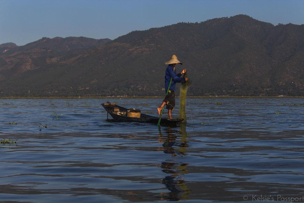 KP_Myanmar-49.jpg