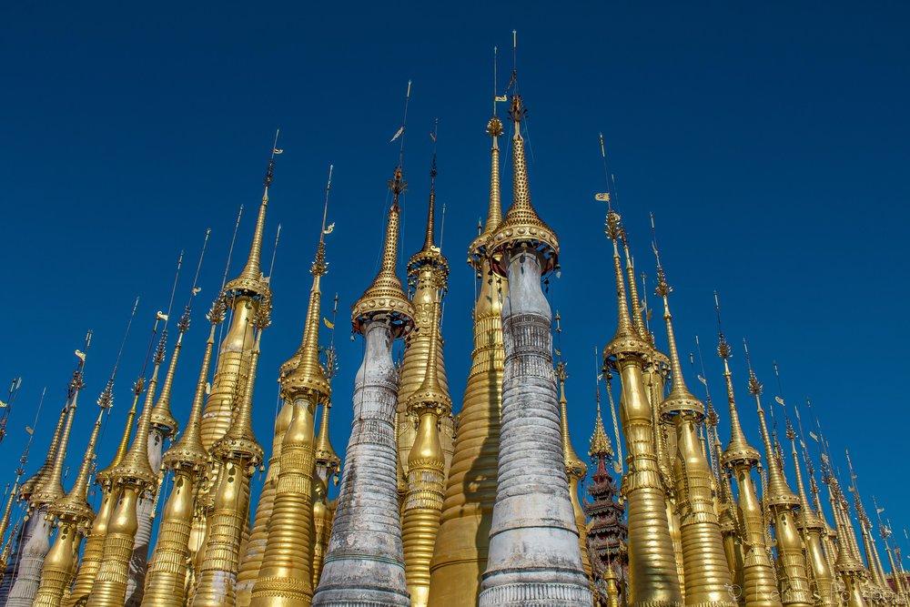 KP_Myanmar-47.jpg