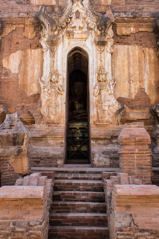 KP_Myanmar-48.jpg
