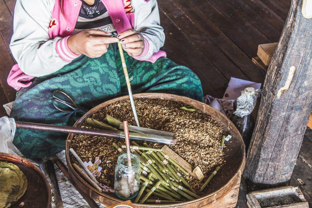 KP_Myanmar-33.jpg