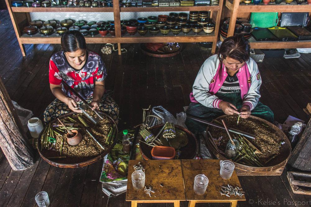 KP_Myanmar-32.jpg