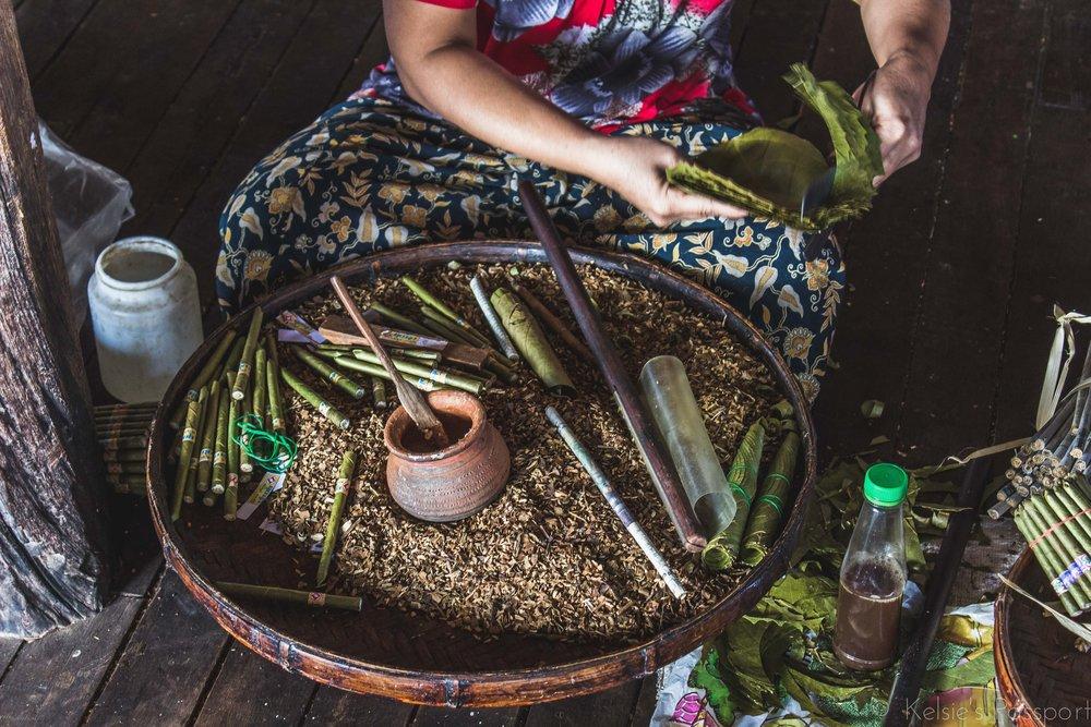 KP_Myanmar-34.jpg