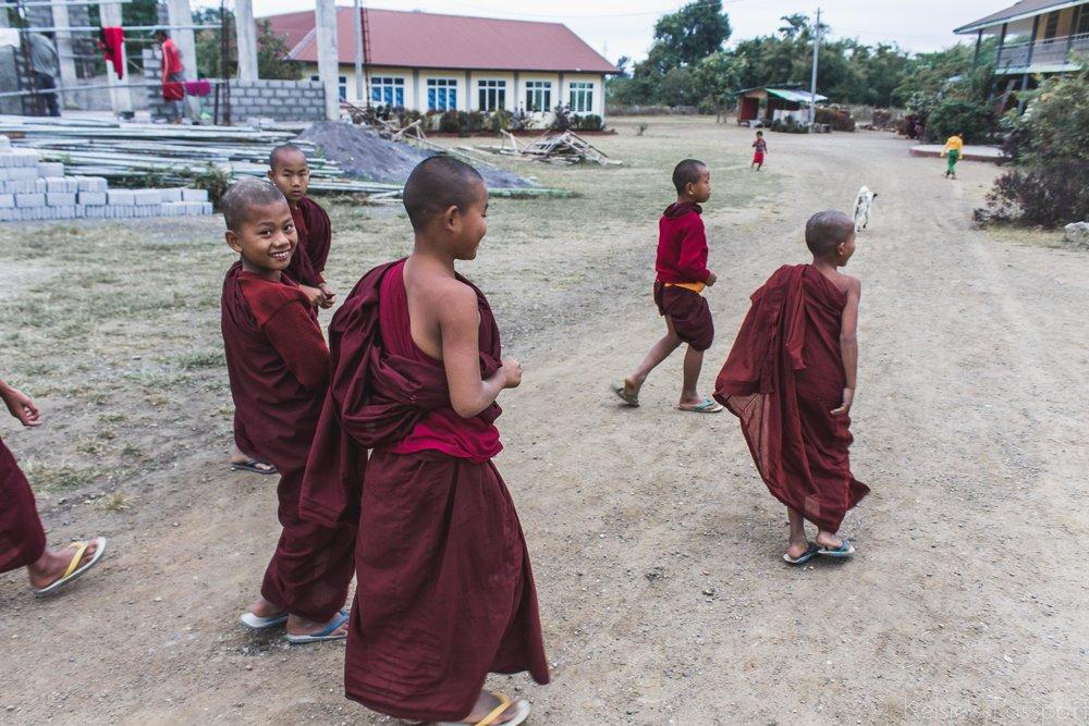 KP_Myanmar-55.jpg