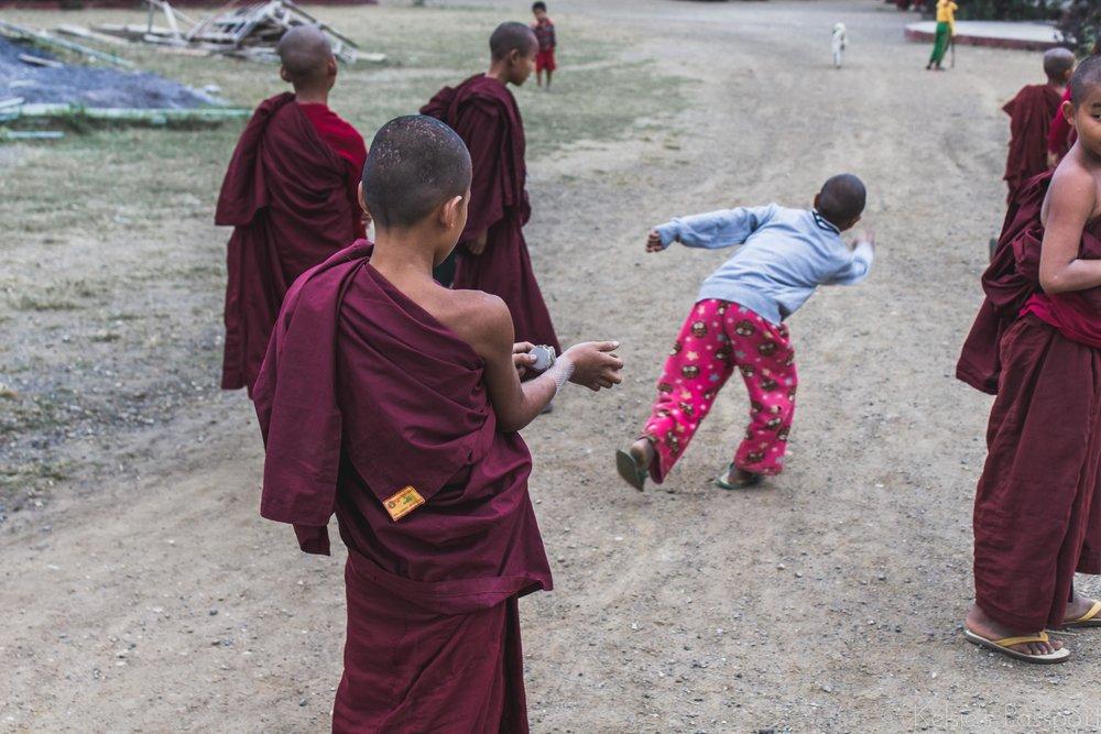 KP_Myanmar-56.jpg