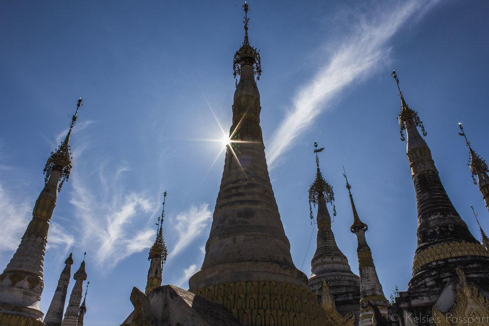 KP_Myanmar-37.jpg