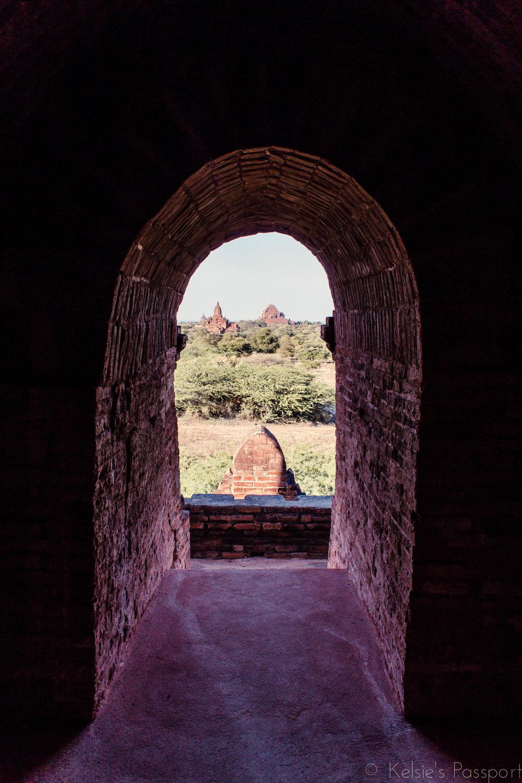 KP_Myanmar_1-2.jpg