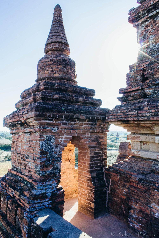 KP_Myanmar_1-3.jpg