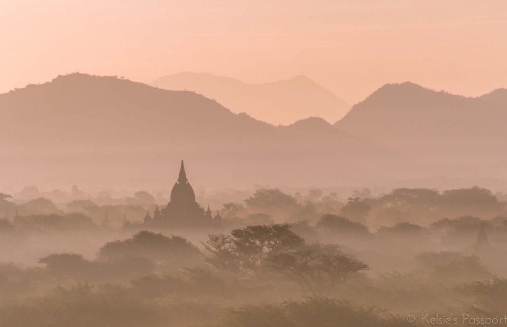 KP_Myanmar-87.jpg